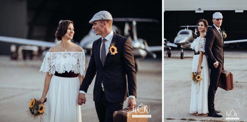 esküvői ruha dilemma