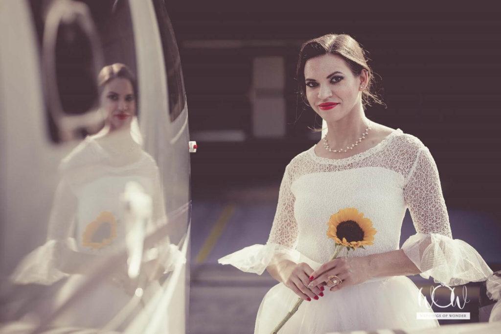esküvői ruha varratás vagy kölcsönzés