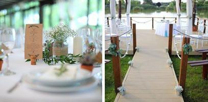 legjobb esküvői helyszínek