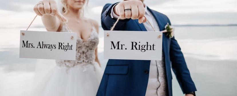 természetközeli esküvői helyszínek