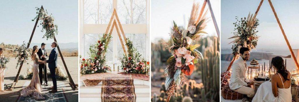 esküvői dekoráció fontossága