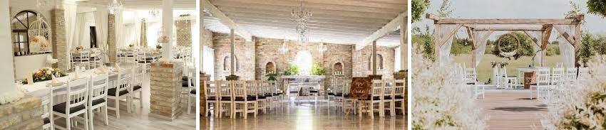 esküvői helyszínek pest megye