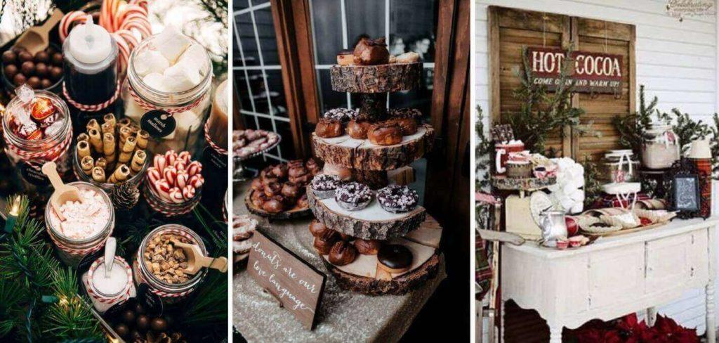 téli esküvői fotózás helyszínek