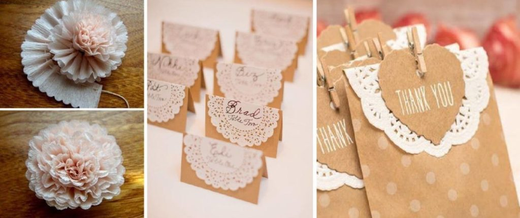 esküvői szertartás kellékek