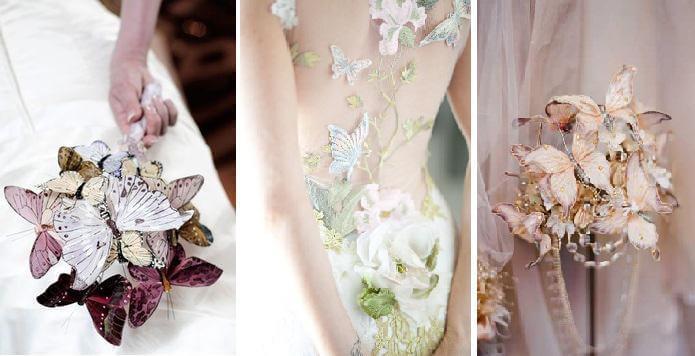 excellent wedding designs