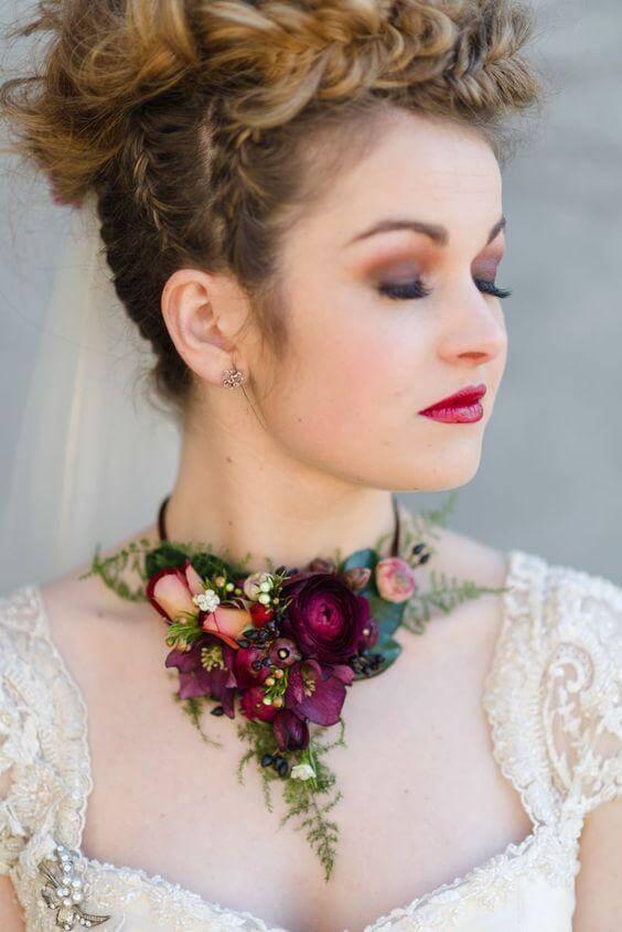 különleges esküvő