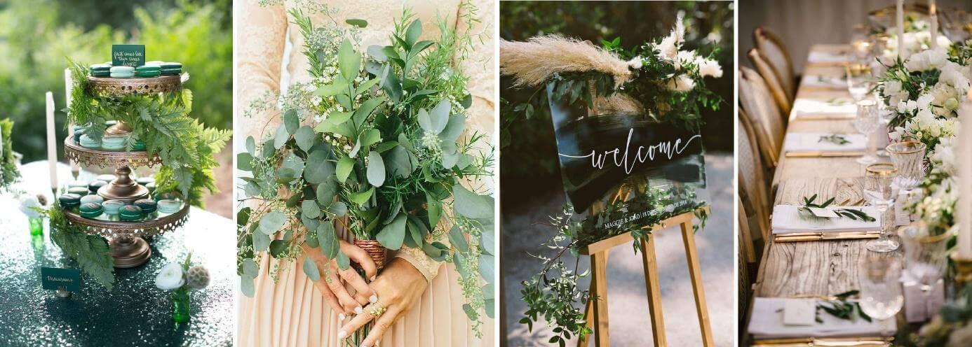 Esküvői szín trend 2021 1