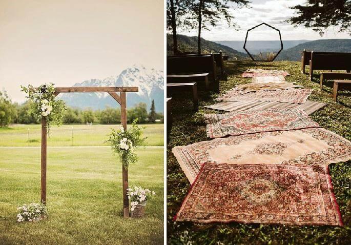 hulladékmentes esküvő