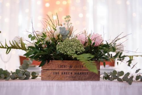 Andi+Zoli esküvő016
