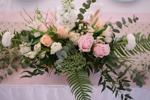 Andi+Zoli esküvő018