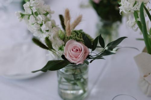 Andi+Zoli esküvő027
