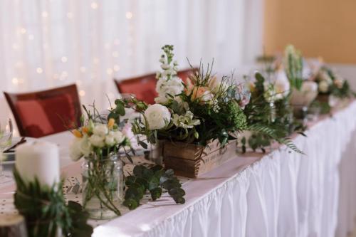 Andi+Zoli esküvő036