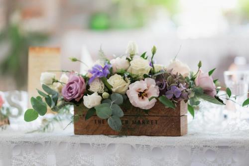 LB wedding 009