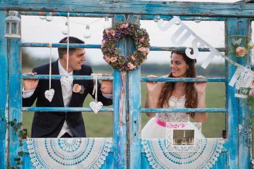 LB wedding 406
