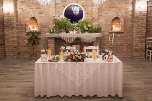 LB wedding 423