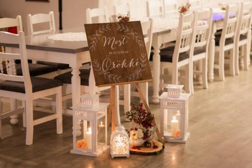 LB wedding 424